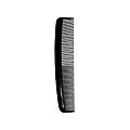 HAIRART Plastic Economy Line Large 8-3 / 4 inch Comb Out  886025
