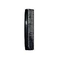 HAIRART Pocket 5 inch Pocket Comb  6002