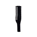 HAIRART 3-In-1 7 inch Comb  6009
