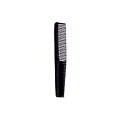 HAIRART Wide Tooth Styling 7 inch Comb Pack of 12   6050