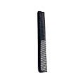 HAIRART Styling 7 inch Comb Pack of 12   6051