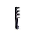HAIRART Wide Tooth Rake Comb Pack of 12   6807