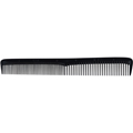 HAIR WARE Styling Comb Pack of 12  HW0010