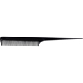 HAIR WARE Tail Comb Pack of 12  HW0020
