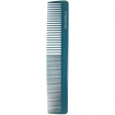 HAIRART Beauty Pro Professional Designer Comb 7 3 / 8 Blue J407