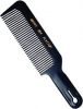MARVY Flat Top Comb #904