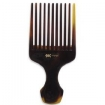 MEBCO Tortoise Medium Lift Comb  108944