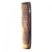 MEBCO Tortoise Large Styling Comb  110167