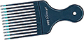 MEBCO Ion Anti Static  7� Large Lift Hair Comb  L224N
