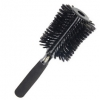 "MONROE 3-1 / 2"" Etiquette Finishing Brush  MON2250E"