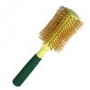 "MONROE 2-1 / 2"" Glamour Finishing Brush  MON2235G"