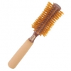 "MONROE 2"" Mystique Ceramic Brush for Medium to Long Hair  MON2625M"