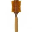 "MONROE 3"" Mystique Ceramic Brush for Medium to Long Hair  MON2643M"