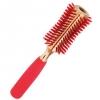 """MONROE 2-1 / 2"""" Lady in Red Ceramic Brush for Short Hair  MON2635L"""
