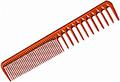 NUBONE II 230-Eurocutting Comb  NUB230