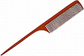NUBONE II 100-Fine Tail Comb  NUB100