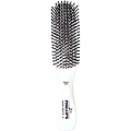 PHILLIPS Light Touch Hair Brush 6