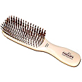 PHILLIPS Light Touch Pocket Comb  6P