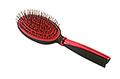 PHILLIPS Breeze Vented Cushion Hair Brush Oval Cushion  BP659