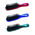 PHILLIPS Light Touch 6 Gem Collection Petites Hair Brush (Quantity:1)