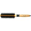 PHILLIPS XL Series 2 Inch Round Brush XL-1 BP2168