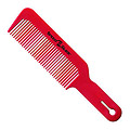 SPEED-O-GUIDE Flatopper Comb Pack of 12  SPG0100