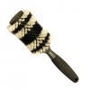 """SPORNETTE 3"""" Provo Collection Round Hair Brush Large  BSP1410"""