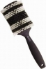 """SPORNETTE 3.5"""" Provo Collection Round Hair Brush X-Large  BSP1411"""