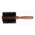 SPORNETTE Italian Collection Boar Bristle Round Brush 3-1 / 4 inch 855