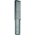 WAHL Small Styling Combs White  3197-300