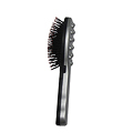 ZADRO Health Solutions Feelz Good Massaging Hair Brush  MB01