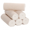 SPA SLENDER Body Wrap Elastic Bandages (Pack of 6)