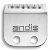 ANDIS Trimmer Replacement Blade Set 1/150 inch/0.1mm 22880