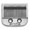 ANDIS Replacement Blade Set for Select Cut Clipper 23735