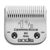 ANDIS Ceramic Edge One Set Blade Size 1-1/2 5/32 inch/4mm 63015