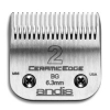 ANDIS Ceramic Edge One Set Blade Size 2 1/4 inch/6.3mm 63030