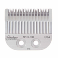 OSTER Replacement Blade Set 000 Size Model: 76913-536
