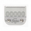OSTER Professional Replacement Blade Set 00000 Size Model: 76918-006