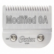 OSTER Professional Replacement Blade Set Modified 0A Size Model: 76918-036