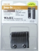 WAHL Professional 5mm Detachable Clipper Blade 2195-100
