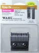 WAHL Professional Texturizing Snap On Detachable Clipper Blade 2093