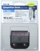 WAHL Professional Competition Series Detachable Clipper Blade Size 1 2mm 2359-100