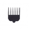 WAHL Professional Comb Attachment Black Size No.2 1/4 inch 3124-001