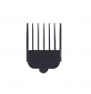 WAHL Professional Comb Attachment Black Size No.3 3/8 inch 3134-001