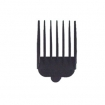 WAHL Professional Comb Attachment Black Size No.4 1 / 2 inch 3144-001