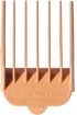 WAHL Professional Comb Attachment Pink Size No.4 1/2 inch 3144-1003