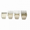 WAHL Professional Attachment Comb Set for Peanut 3166-100