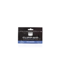 CLIPP-AID Trimmer Blade Sharpener Trimmer Crystal Standard Pouch CA4142