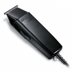 ANDIS Pro Styliner II Trimmer for Outling & Final Shaping  26700SLII