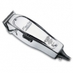 ANDIS Fade Master Clipper Equipped with New Fade Blade  01690ML
